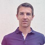 Mathieu Bliem