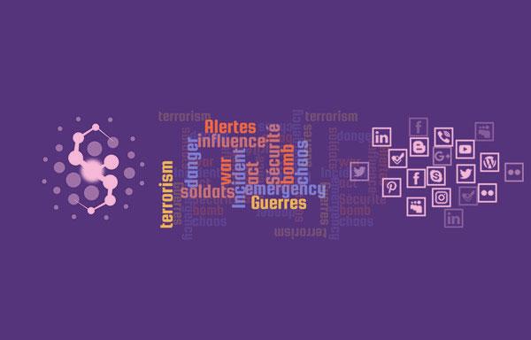 projet saffron eloquant analyse semantique automatisée